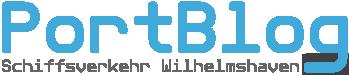 PortBlog